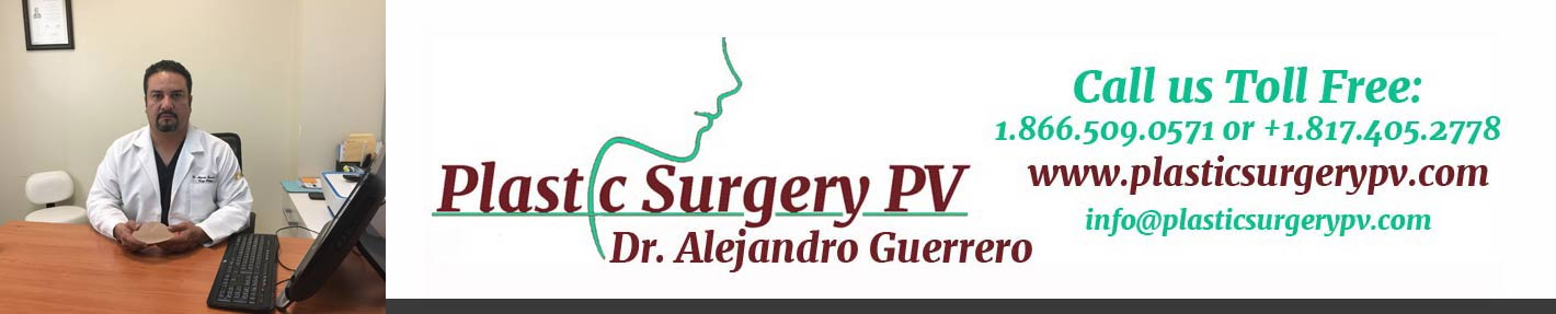 Facial Fillers Mexico - Botox - Juvederm - Restylane - Dr